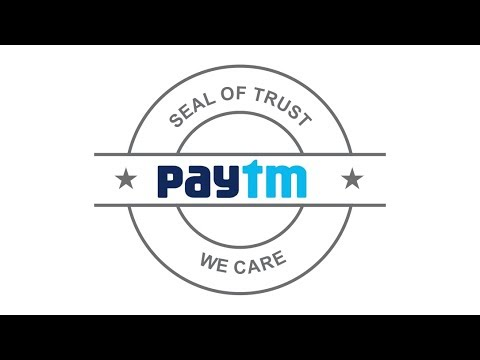 """PAYTM""  INTERVIEWS"