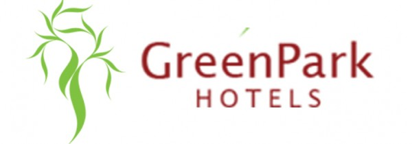 """GREEN PARK"" HOTELS & RESORTS"